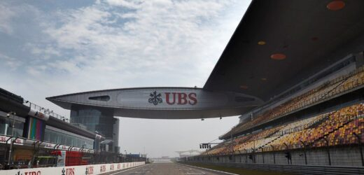 GP di Cina, scambio di date con il GP di Russia? Da Sochi il no è categorico