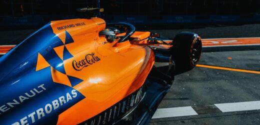 Clamoroso quel che sta accadendo a Melbourne: McLaren si tira fuori dai giochi