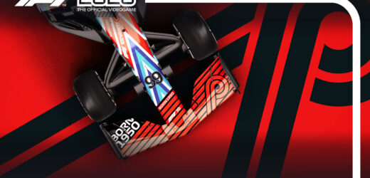 F1 2020 esce a Luglio con una grossa sorpresa