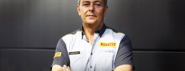 Formula 1, meno carico aerodinamico sulle vetture del 2021