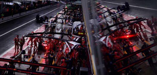 Formula 1, budget cap fissato a 145 milioni di dollari