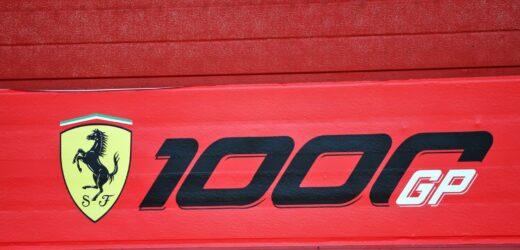 Gran Premio di Toscana – Ferrari 1000: le pagelle