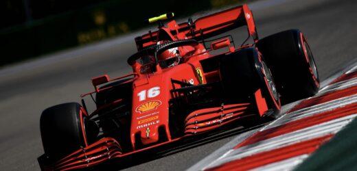 """Aggiornamenti Ferrari: fu vera """"gloria""""?"""