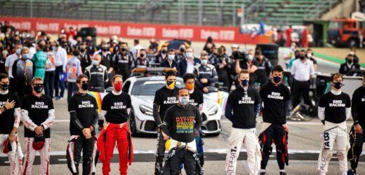 Gran Premio dell'Emilia-Romagna: le pagelle