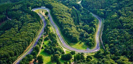 Tra colline e tangenziali: il calendario del futuro