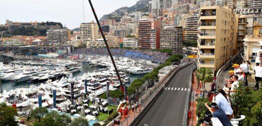 ACM conferma la presenza di Monaco nel 2021