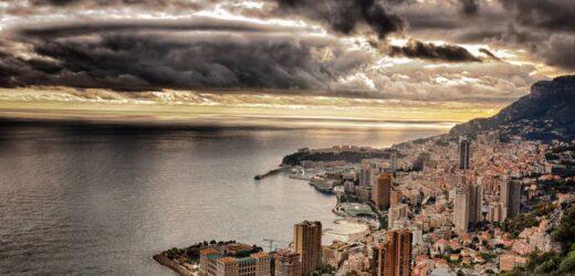 La F1 rinuncia anche nel 2021 a Monte-Carlo, Baku e Montreal