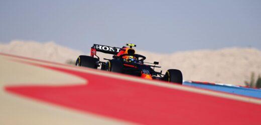 Formula 1, il bilancio di questi test invernali