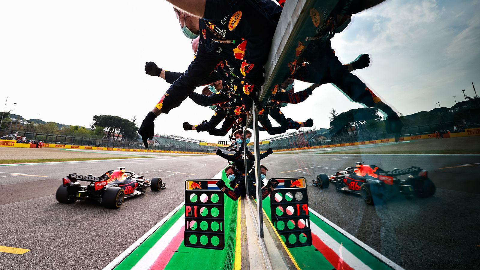 Le cinque pillole del Gran Premio del Made in Italy